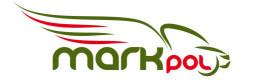 markpol